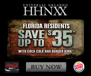 HHNXX_Coke_300x250