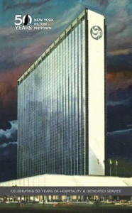 NEW-YORK-HILTON-MIDTOWN-HISTORY-BROCHURE-1